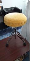 Vând scaun tobe Dimavery