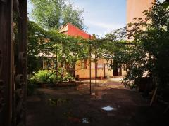 Inchiriere casa BIROURI Floreasca - Stefan cel Mare