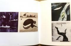Catalog Noriko Yanagisawa. Visul Pamantului