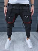 Pantaloni de trening pentru barbati - engros