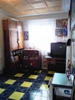 Vand apartament 2 camere in Pascani Centru, Judetul Iasi