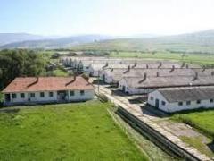 Ferma Agricola din Elvetia/ 2500 euro