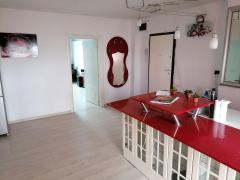 Apartament 3 camere, Bd. Burebista 140 000 €