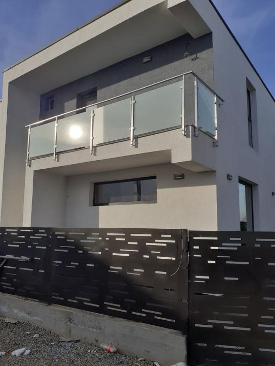 Casa Noua!!!