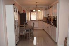 Apartament floresti