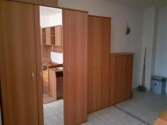 Garsoniera/studio str.Turda, stradala