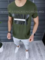 Tricouri pentru barbati engros!