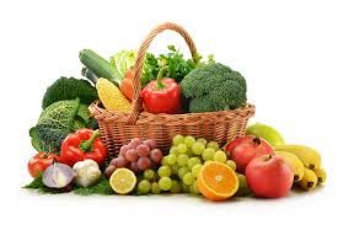 Lucratori depozit legume fructe Elvetia/2500-2800 euro