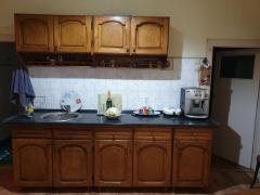 Casa de vanzare Zimandu Nou