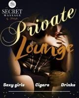 Secret Massage