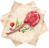 Select Meat, savoarea carnii premium la tine acasa!