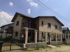 Vand vila Comuna Berceni