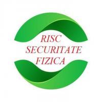 Analiza de risc securitate fizica