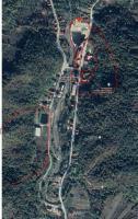 Vand teren Statiunea Sacelu - Proprietar caut Dezvoltator Investitor