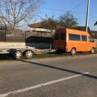 TRACTARI AUTO NON STOP- IN TOATA TARA SI IN AFARA EI
