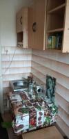 Închiriez apartament cu două camere Craiovița 850 RON