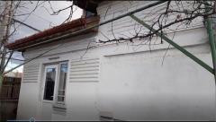 Particular vand casa cu 4 camere in Cartier Romanesti (Craiova), toate utilitatile