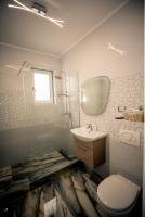 Închiriez apartamente in regim hotelier