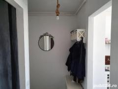 Vanzare apartament 3 camere zona horea