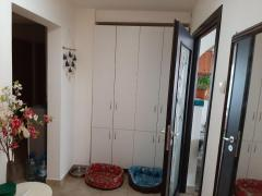Vind apartament 4 camere decomandat 100mp