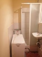 Ofer spre inchiriere apartament 4 camere metrou Brancoveanu