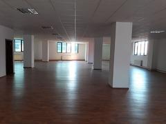 Inchiriem spatii birouri zona Grozavesti