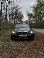 Vând BMW seria 3 320 d în stare bună de funcționare