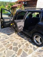 Vând Opel astra negociabil