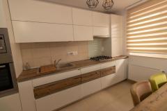 Proprietar vând apartament 2 camere Urban Invest