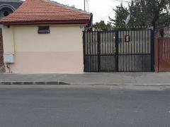 Agentie ofera spre inchiriere casa cu 2 camere
