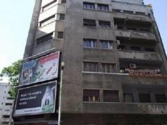 Apartament 5 camere ultracentral 150 m patrati