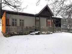 Teren intravilan central Campulung Moldovenesc