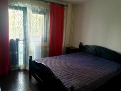 Închiriez apartament 2 camere zona Rahova -Petre Ispirescu