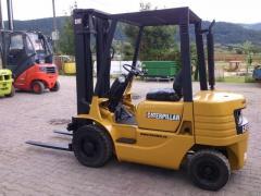 Inchiriez motostivuitoare– 3,5 tone, 5 tone, 7 tone