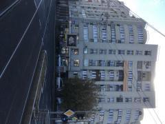 Inchiriez apartament 2 camere ,str.Berzei nr.33