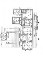 Casa  CENTRAL la prêt de apartament pentru locuinta sau birouri