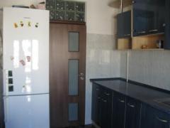 Inchiriez apartament 2 camere ,stradal Nerva Traian