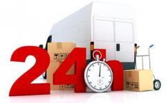 Transport marfa, mobila, relocari firme, locuinte