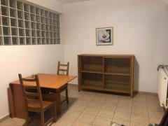 Vila 5 camere la 2 minute de metroul Piata Muncii