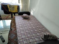 Vind canapea extensibila