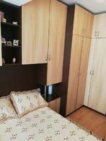 Apartament 2 camere brown residence - drumul fermei