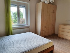 Budapesta, Ungaria: apartament din cartierul 3