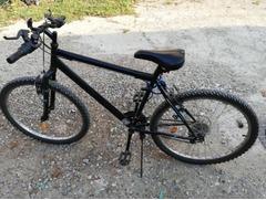 Vând bicicletă pt copii