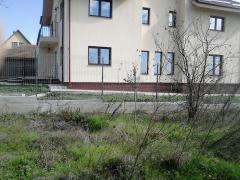 Loturi terenuri in Balotesti de 2500mp/3000mp/ 4000 mp/ 13400 mp