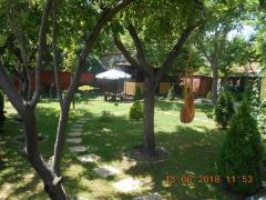 Casa Gaby, cazare particulara, Mangalia