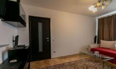 Apartament 2 camere bloc Perla Dorobanti