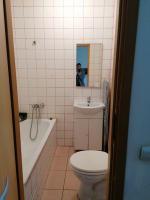 Închiriere apartament cu 2 camere, Calea Lipovei, Timișoara