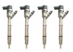 Reparatii injector / injectoare Hyundai Accent, Tucson, Santa Fe