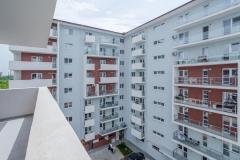 Apartament 2 camere 66mp utili. Centrala proprie.