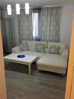 Apartament elegant